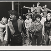 Sambo: A Black Opera with White Spots [1969]