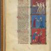 Moses' life, fol. 39v