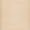 Blank Verso