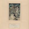 Allies' fairy book: Gulash