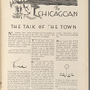 Chicagoan, v. 2, no. 4