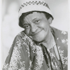 "Jackie ""Moms"" Mabley"