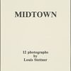 [Title Page]: Midtown