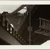 Brooklyn Bridge from Manhattan: Lower Manhattan
