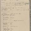 1913 July 21-1914 January 14