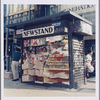 Newsstand No. 9