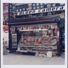 Newsstand No. 14