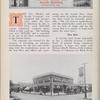 The City Market and Arcade Building, Little Rock, Ark. [vol. 7, p. 10]
