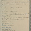 1914 January 14-June 14