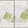 Lincoln Square: Slum Clearance Plan under Title 1 of the Housing Act of 1949 as Amended