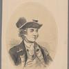 Gen. John Sullivan LL.D.