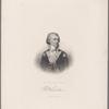 Maj. Genl. Sumter. [Signature:] Thos. Sumter