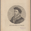 Howard Earl of Surrey