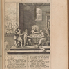 Eodem die apparet Iesvs dvobvs discipvlis evntibvs emavnta opp. p. 410