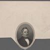 Orray Taft, Providence, R.I.