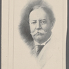 William Howard Taft.