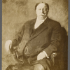 President Taft, W. H. (From a painting)