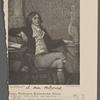 Ch. Mau. Talleyrand.