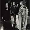 Philip Bosco, John Noah Hertzler, Tom Klunis: 2-18