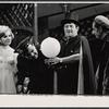 I had a ball [1964], production.