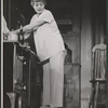A hatful of rain [1955], original cast.