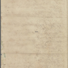 Mackay, [Charles], ALS to. Oct. 26, [1857].