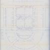 Taking Steps, lighting plots and hookups, 1991