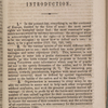 Extracts from the Manual for the patriotic volunteer ... [Title page and introduction]