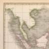 East India Islands