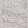 Journal, used as printer's copy for Passages from the American Notebooks. Copied in Sophia Hawthorne's hand. [Sept. 1, 1842] - Sept. 18, [1842].