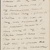 [Bright, Henry A.], ALS to NH. Sep. 1, 1855.