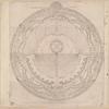 Astrolabivm physicum