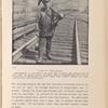 Track walker, [Fig. 46, page 137]