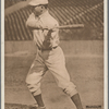Tris Speaker, Boston American League