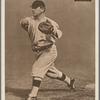 John J. McGraw, New York National League