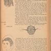 Overseas woman. v. 1 (Apr.-Sept. 1945)