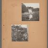 E.I.V. Velikaia Kniazhna Mariia Nikolaevna, 1914 g.