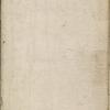 Italian Diary. Holograph, 1859.