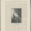 Mr. William L. Tomlins.