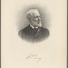 B.F. Tracy [signature]
