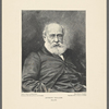 Anthony Trollope 1815-1882
