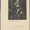 Vente collection Van den Bogaerde II. Direct. Frederik Muller & Cie. (Anton Mensing).