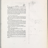 Annotated copy with technical cues, 1981