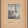 E.I.V. Nasliednik Tsesarevich, Vel. Kn. Ol'ga Nikolaevna i Tat'iana Nikolaevna, 1915 g.