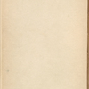 Catalogue of Standard New Jersey Records: for the Edison Phonograph