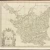 Province de Chen-si no. 16