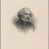 Wilcox, J. A. J., line engraving on steel, 1883.