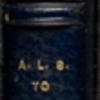 Fields, [James T.], ALS to. Jan. 12, 1851.