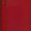 B[ridge], H[oratio], ALS to NH. Aug. 6, 1849.