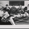 Avanti! [1968], first read through.